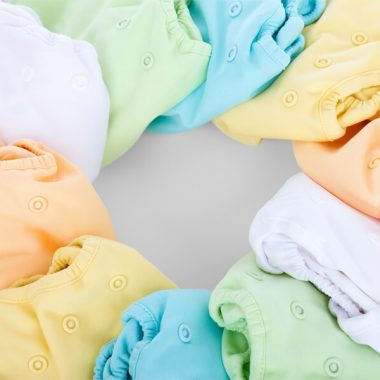 How to choose the right baby clothing?